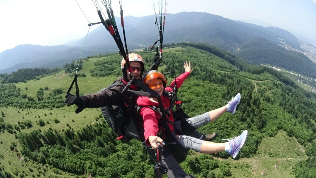 Adventure sport Romania-min